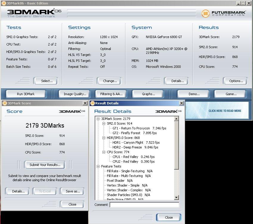GF6800GT_Barton3200+_3DMark06.jpg