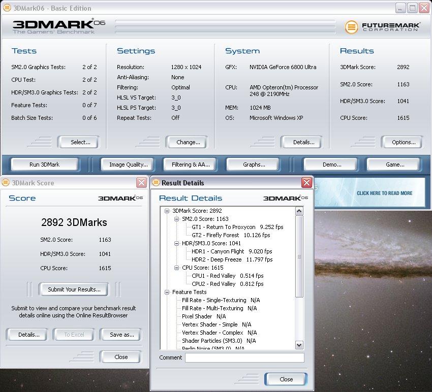 GF6800Ultra_BI-Opteron248_3DMark06.jpg
