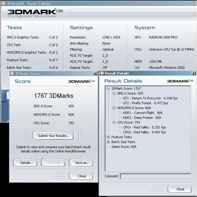 X800Pro_542_555_XP3000a2174MHz_3DMark06-Catalyst511.jpg